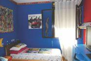 Immagine n2 - Appartamento duplex con pertinenze - Asta 8488