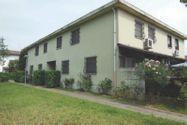 Immagine n3 - Appartamento duplex con pertinenze - Asta 8488