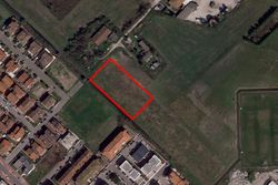 Residential building land of  ,    sqm - Lot 8494 (Auction 8494)