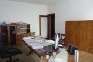 Immagine n0 - Appartamento a piano primo - Asta 8499
