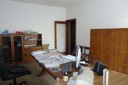 Appartamento a piano primo - Lotto 8499 (Asta 8499)