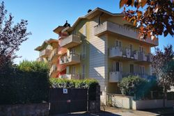 Ground floor apartment  sub    - Lot 8502 (Auction 8502)