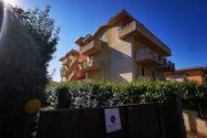 Immagine n0 - Appartamento con posto auto - Asta 8504