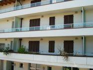 Immagine n0 - Appartamento con cantina e garage. Piano primo (int. 4/B) - Asta 851