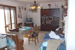 Apartment with garage - Lot 8510 (Auction 8510)