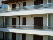 Immagine n0 - Appartamento con cantina e garage. Piano secondo (int. 8/B) - Asta 853