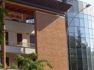 Immagine n0 - Appartamento con cantina e garage. Piano secondo (int. 7/B) - Asta 854