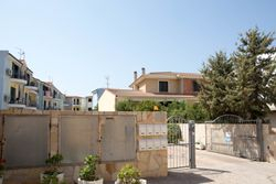 Second floor apartment - Lote 8540 (Subasta 8540)