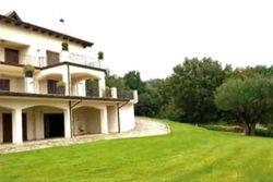Prestigious real estate complex - Lote 8541 (Subasta 8541)