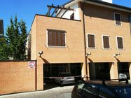Immagine n0 - Appartamento con cantina e garage. Piano primo (int. 1/D) - Asta 855