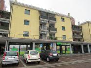 Immagine n4 - Porzione di negozio con garage in complesso polifunzionale - Asta 8554