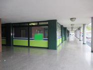 Immagine n5 - Porzione di negozio con garage in complesso polifunzionale - Asta 8554