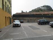 Immagine n6 - Negozio con posti auto (sub 6) - Asta 8557
