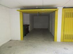 Garage in complesso polifunzionale (sub 23) - Lotto 8559 (Asta 8559)