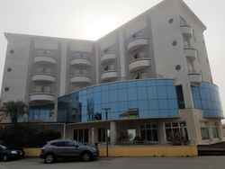 Cessione di azienda alberghiera denominata HOTEL ALEXANDER SPIAGGIA