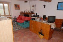 Appartamento - Lotto 8564 (Asta 8564)