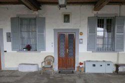 Appartamento con box auto - Lotto 8565 (Asta 8565)