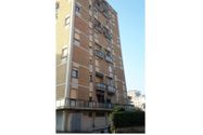 Immagine n0 - Apartment with two garages - Asta 8569