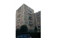 Immagine n1 - Apartment with two garages - Asta 8569
