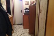 Immagine n3 - Apartment with two garages - Asta 8569