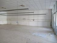 Immagine n6 - Porzione di fabbricato commerciale con annessa area scoperta - Asta 8573