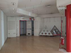 sqm shop in shopping center - Lote 8577 (Subasta 8577)