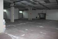 Immagine n0 - Industrial warehouse of 2,328 square meters - Asta 8581