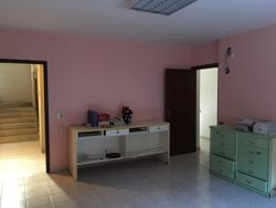 Two offices with parking space - Lote 8588 (Subasta 8588)
