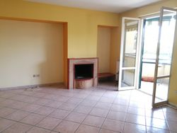 Office with garage in the central area - Lote 8597 (Subasta 8597)