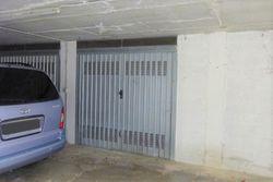 Box auto al piano interrato (sub 10)