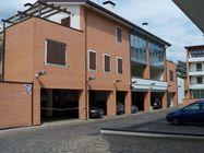 Immagine n0 - Appartamento con cantina e garage. Piano secondo (int. 6/D) - Asta 861