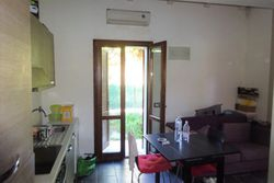 Furnished apartment with garden  sub     - Lote 8620 (Subasta 8620)
