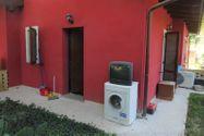 Immagine n1 - Appartamento arredato con giardino (sub 24) - Asta 8620