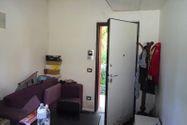 Immagine n2 - Appartamento arredato con giardino (sub 24) - Asta 8620