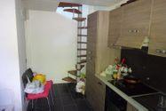 Immagine n3 - Appartamento arredato con giardino (sub 24) - Asta 8620