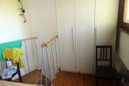Immagine n5 - Appartamento arredato con giardino (sub 24) - Asta 8620
