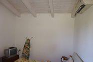 Immagine n6 - Appartamento arredato con giardino (sub 24) - Asta 8620