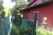 Immagine n7 - Appartamento arredato con giardino (sub 24) - Asta 8620