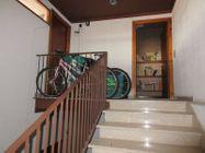 Immagine n0 - Appartamento al terzo piano con terrazzo e lastrico solare - Asta 8622