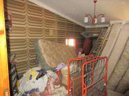 Immagine n3 - Appartamento al terzo piano con terrazzo e lastrico solare - Asta 8622