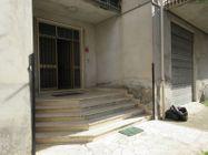 Immagine n9 - Appartamento al terzo piano con terrazzo e lastrico solare - Asta 8622