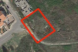 Residential building land - Lot 8627 (Auction 8627)