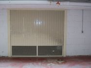 Immagine n0 - Plazas de garaje en el sótano. Sub. 32 - Asta 864