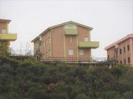 Immagine n2 - Palazzina residenziale in costruzione (part 279) - Asta 8640