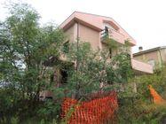 Immagine n1 - Palazzina residenziale in costruzione (part 280) - Asta 8641