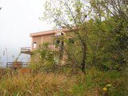 Immagine n2 - Palazzina residenziale in costruzione (part 280) - Asta 8641