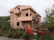 Immagine n3 - Palazzina residenziale in costruzione (part 280) - Asta 8641