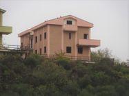 Immagine n4 - Palazzina residenziale in costruzione (part 280) - Asta 8641