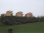 Immagine n5 - Palazzina residenziale in costruzione (part 280) - Asta 8641