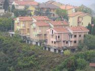 Immagine n6 - Palazzina residenziale in costruzione (part 280) - Asta 8641